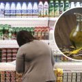 В Україні подешевшає соняшникова олія: коли чекати падіння ціни
