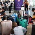 Один з міжнародних аеропортів України не працюватиме до кінця року