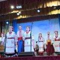 Чому і хто намагається штучно знищити житомирський ансамбль «Родослав»?