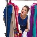 Магазин LeBoutique: лучшая женская одежда от ведущих брендов