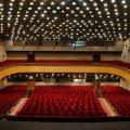 Житомирський драмтеатр ім. І. Кочерги відкриває 78-ий театральний сезон