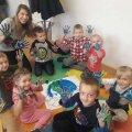 """Житомирський дитячий клуб """"Вулик"""" запрошує дітей 3-6 років у новий мінісадочок. ФОТО"""