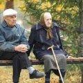 Українським пенсіонерам тричі підвищать виплати: хто отримає надбавку