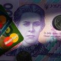Хто в Україні отримує більше 20 тисяч грн: професії
