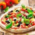 Где в БЦ пицца с бесплатной доставкой - обзор заведений