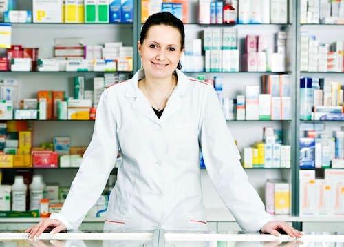 Житомирських аптекарів підслуховуватимуть?
