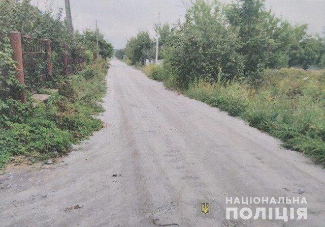 На Житомирщині виявили розтрату бюджетних коштів при капітальному ремонті сільських доріг