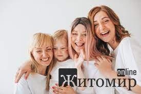 Потрібна фінансова допомога чудовій житомирянці Марині Лобановській