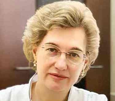 """Американці подарували Україні ліки, які не працюють проти """"Дельти""""?"""