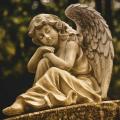 Чи є різниця між днем ангела та іменинами?