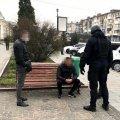 У Житомирі судитимуть злочинну групу, яка збувала фальшиву валюту. ФОТО