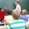 Як допомогти дитині, яка має труднощі з математикою: найефективніші поради від експертів