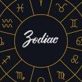 Ненавидять чекати: астрологи назвали найбільш нетерплячі знаки Зодіаку
