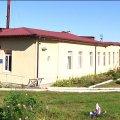 На Житомирщині для ремонту даху Чуднівської лікарні потрібно півтора млн грн. ВІДЕО