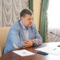 Голова Житомирської ОДА розповів, в яких районах з понеділка школи можуть не розпочати свою роботу в офлайн режимі