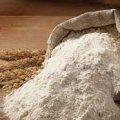 У селі біля Житомира відбудеться фестиваль борошна