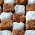 Експерт озвучив несподіваний прогноз цін на цукор