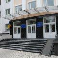 Кто и как построил в Житомире за 5,5 млн грн аварийный объект для воинской части?
