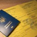 Україна вводить зелений і жовтий сертифікати вакцинації: в чому різниця