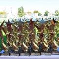 Житомирські спортсмени отримають стипендію міського голови