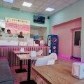 У Житомирі на Михайлівській у театрі ляльок закрили дитячу кімнату та відкрили шаурму