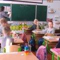 На Житомирщині до кінця року в учнів Ружинської гімназії не буде гарячого харчування. ВІДЕО