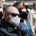 Однієї вакцинації не достатньо: епідеміолог розповіла, що врятує Україну від COVID-19