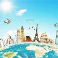 У Житомирі обиратимуть кращі туристичні агенції