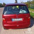 На Київському шосе в Житомирі патрульні зупинили автомобіль, що перебуває у розшуку виконавчою службою. ФОТО
