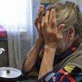 У житомирської пенсіонерки шахрай вкрав останні гроші: старенька благає про допомогу