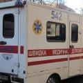 В Полтаве после физкультуры умерла 10-летняя школьница