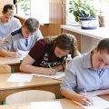 Міносвіти пояснило, як працюватимуть школи з наступного тижня