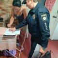 У місті на Житомирщині загубився 2-річний хлопчик: дитину на вулиці побачила продавчиня магазину. ФОТО