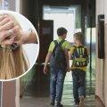У Вінниці вчительку звинувачують у розбещенні школяра
