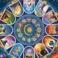 Приємні переживання – Дівам, невдоволення – Левам: гороскоп на 19 вересня