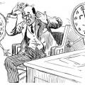Зимовий час в Україні. Чи треба переводити годинники?