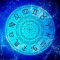 Серйозні зміни в особистому житті – Ракам, дрібні втрати чи крадіжки – Стрільцям: гороскоп на 20 вересня