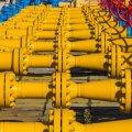 В Україні може значно подорожчати газ – ексміністр