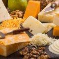 Как выбрать вкусный сыр по доступной стоимости?