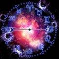 Авантюризм – Овнам, маніпулятори – Терезам: гороскоп на 21 вересня