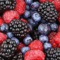 В Україні подорожчали ягоди: що найбільше додало в ціні