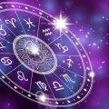 Серйозні гроші – Ракам, сюрпризи та подарунки – Козорогам: гороскоп на 22 вересня