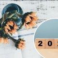 В Україні хочуть поміняти календар всіх свят: як будемо відпочивати