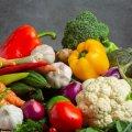 Які овочі зараз заготовити на зиму: українцям дали важливі поради