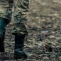 У Бердичеві покарано військового, який на 2,5 роки пішов у самоволку