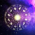 Бажання змін – Дівам, надмірна примхливість – Овнам: гороскоп на 23 вересня