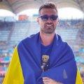 Мілевський завершив кар'єру футболіста