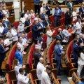 Рада прийняла закон про олігархів: що він передбачає