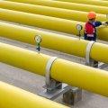 У Нафтогазу не вистачає грошей закупити газ