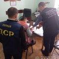 Жителька Черняхова захотіла помститись чоловіку, який не продав їй автомобіль та найняла «авторитета», аби вимагав гроші. ФОТО